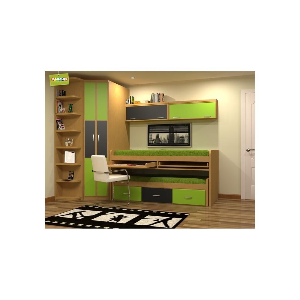 Tu tienda online de venta de muebles y complementos para - Muebles y complementos ...