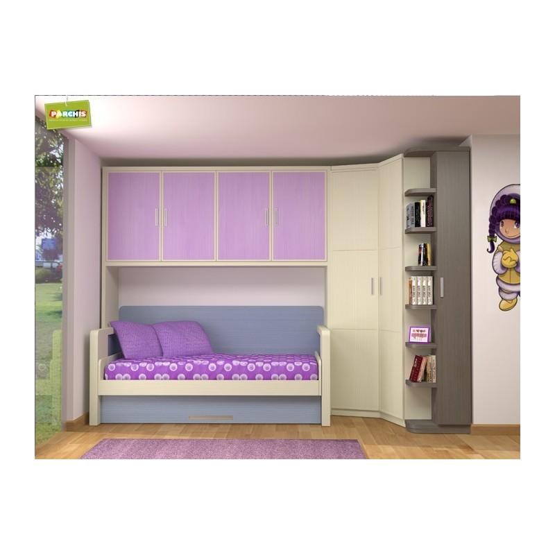 tienda muebles alcorcon free qu plan de envo elijo with On muebles juveniles alcorcon