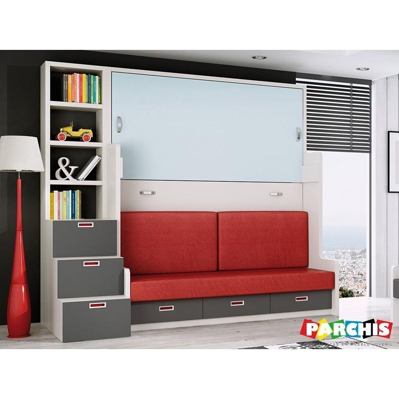 Donde comprar muebles madrid muebles boom tiendas de for Donde conseguir muebles baratos