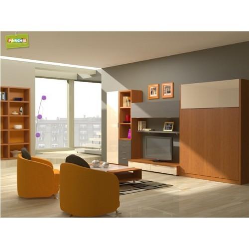 Muebles juveniles modulares comprar muebles camas for Muebles modulares juveniles