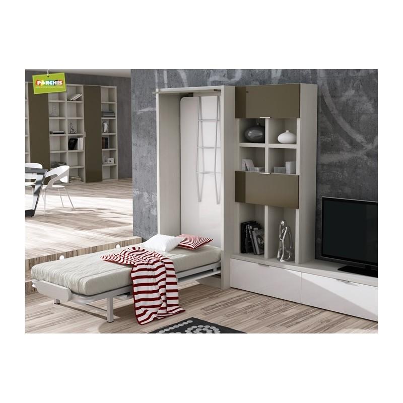 Dormitorios juveniles chicos ideas de disenos - Dormitorios juveniles chicos ...