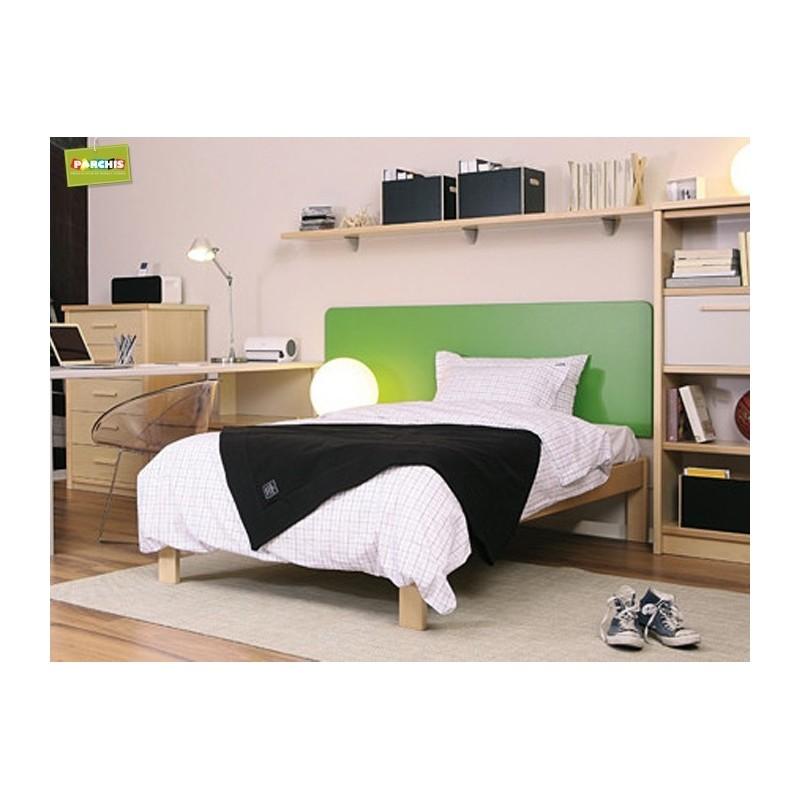 Camas compactas en madrid 30 tienda habitaciones juveniles - Camas juveniles compactas ...