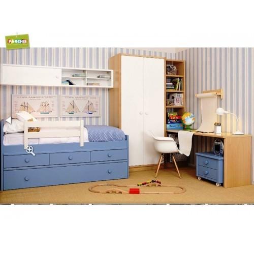 habitacionesmatrimoniales camasdematrimonio camasde135canape