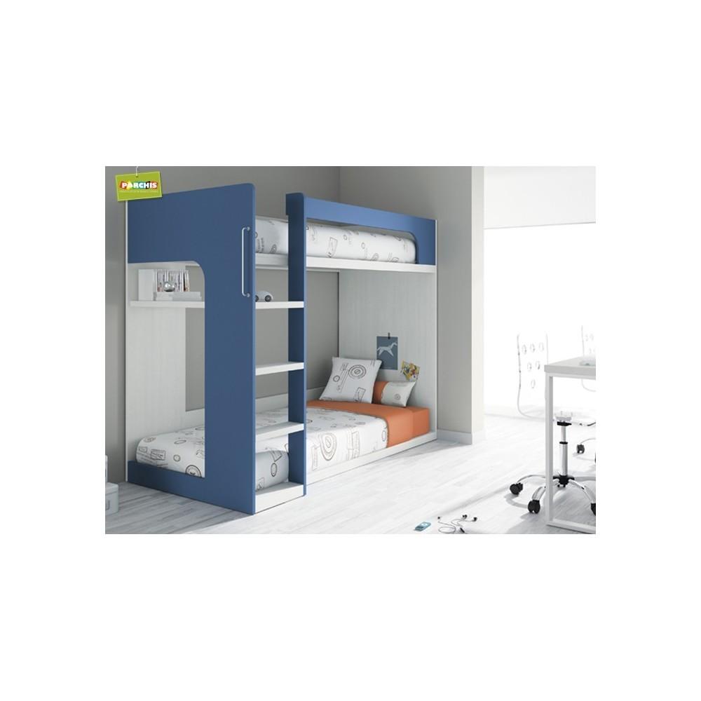 dormitorios juveniles modernos ideas para decorar disear y muebles cama para pequeas with muebles juveniles para pequeas