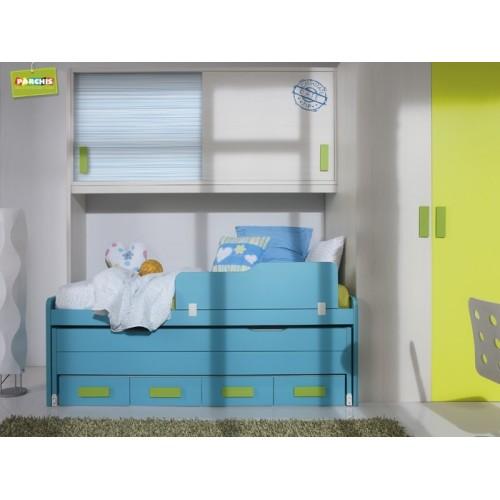 CAMA INDIVIDUAL INFANTIL EN MADRID_03