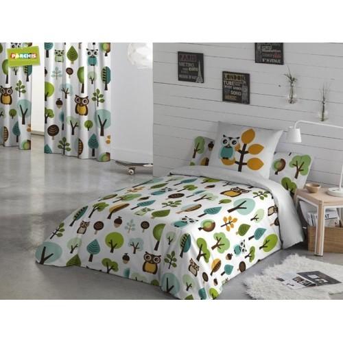 6 alfombras infantiles y juveniles tienda habitaciones - Alfombras juveniles dormitorio ...