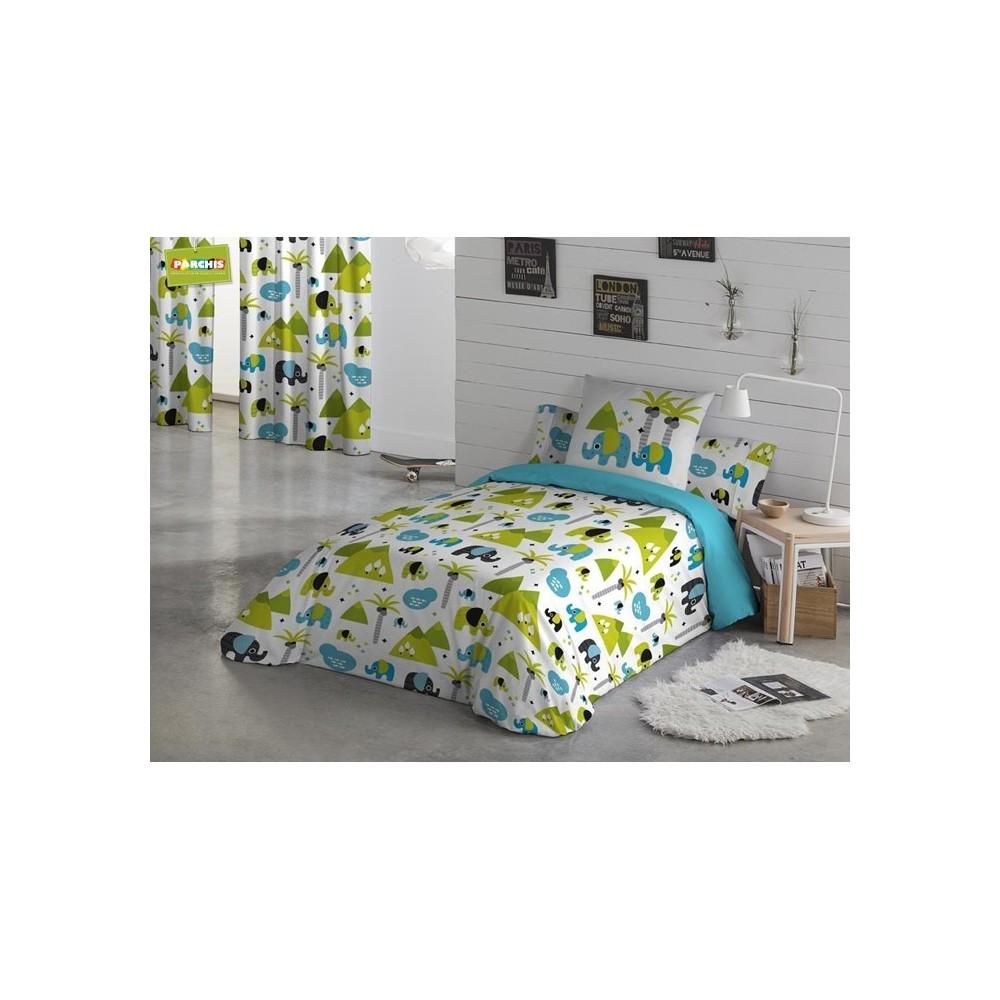 Comprar muebles abatibles en madrid - Camas abatibles horizontales madrid ...