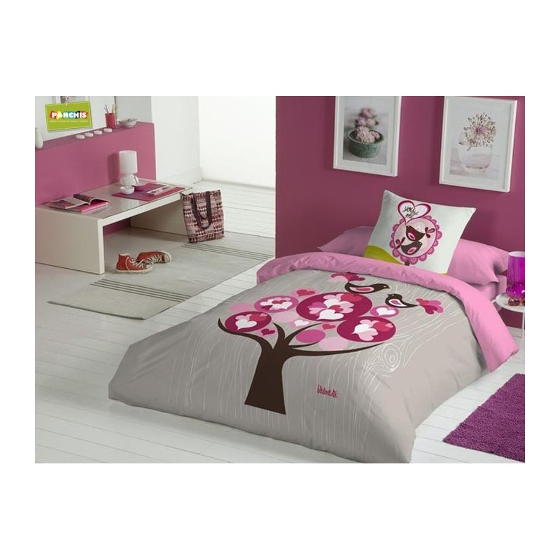 Comprar muebles abatibles verticales camas abatibles con mesa - Dormitorios juveniles en madrid ...
