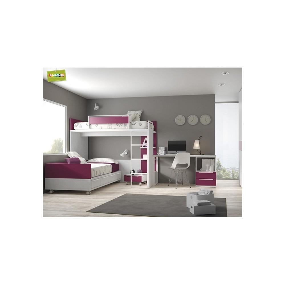 Abatibles camas horizontales para salones muebles cama for Muebles compra