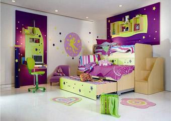 Dormitorios juveniles m s de 300 modelos precios econ micos for Dormitorios juveniles economicos
