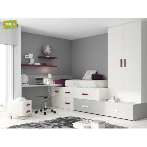 muebles san fernando de henares trendy catalogo de