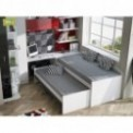 5-Habitaciones Juveniles modulares | Muebles Juveniles en Madrid