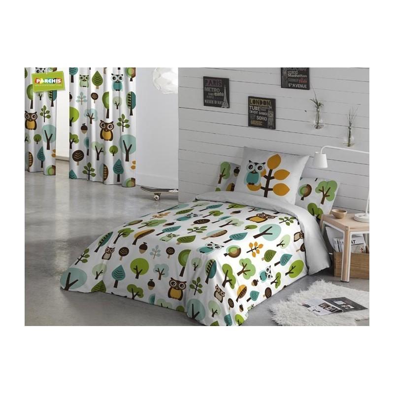 Ropa de cama 02 - Decoracion ropa de cama ...