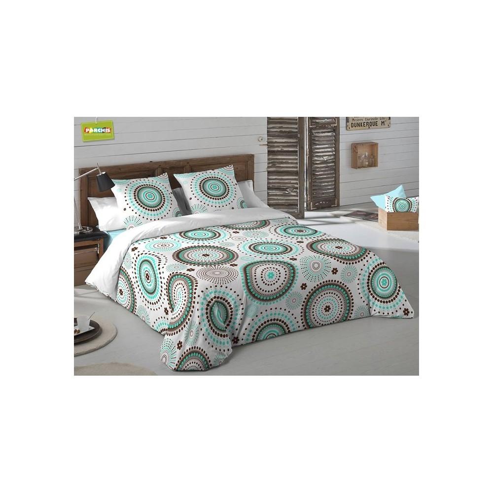 Ropa de cama 07 for Decoracion ropa de cama
