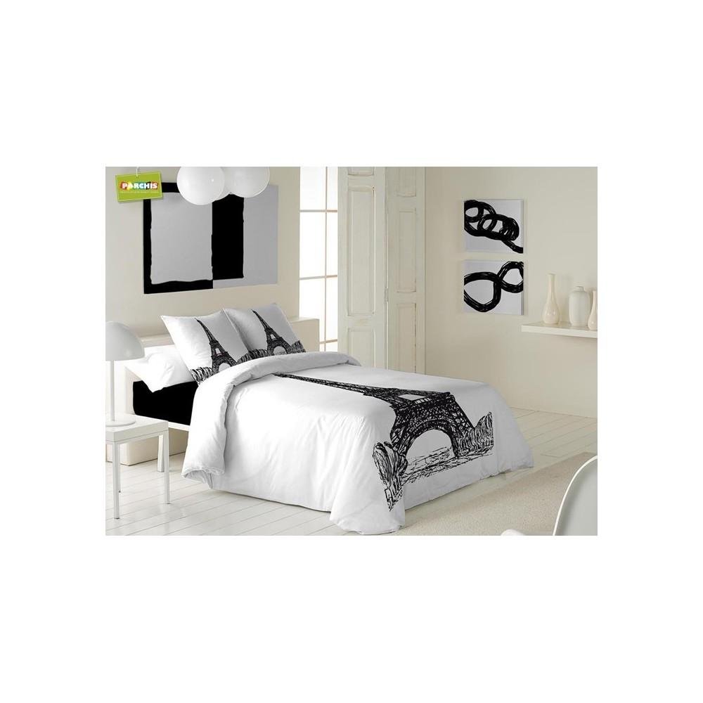 Ropa de cama 08 for Ropa cama matrimonio