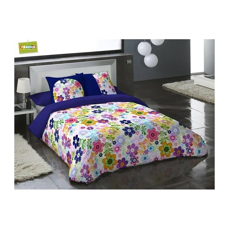 Ropa de cama 11 for Decoracion ropa de cama