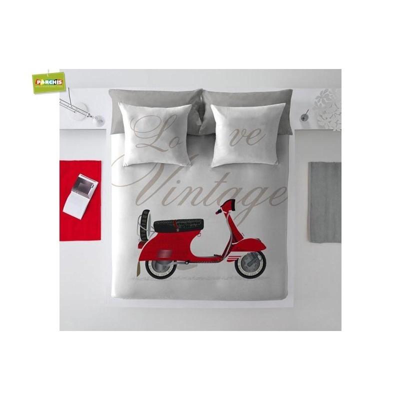 Ropa de cama 21 for Decoracion ropa de cama