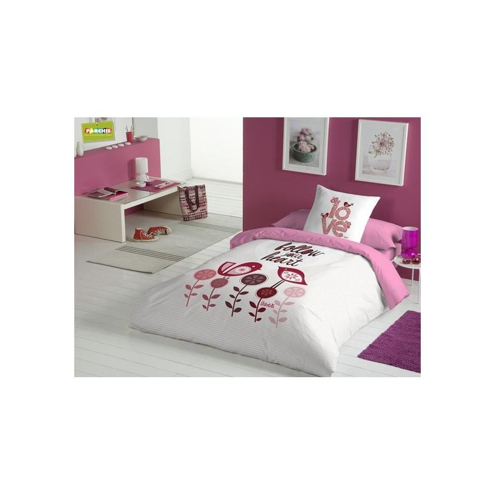 Ropa de cama 25 for Decoracion ropa de cama