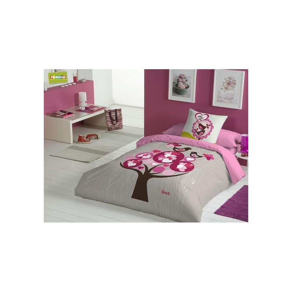 Ropa de cama 26 - Ropa de cama para hosteleria ...