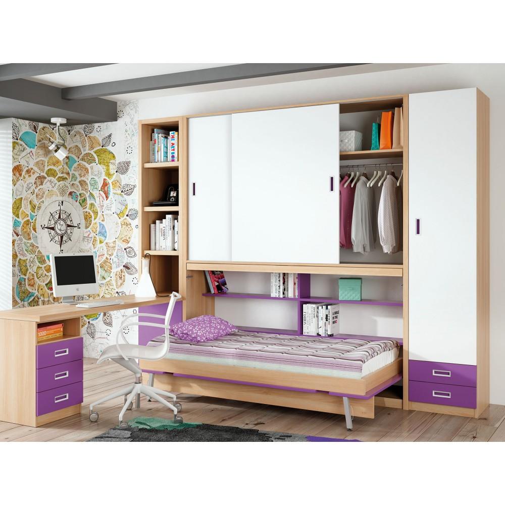 Mesas para dormitorio museo provincial de ciencias - Mesas para dormitorio ...