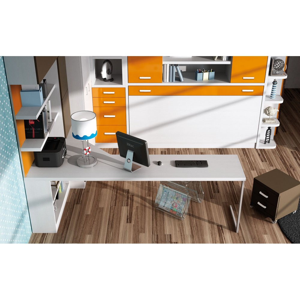 Comprar muebles abatibles verticales camas abatibles con - Camas muebles abatibles ...