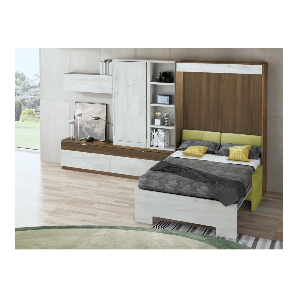Dormitorio sof cama guadalquivir - Sofa dormitorio ...