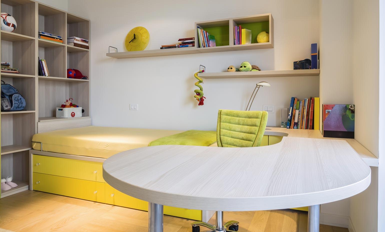 Dormitorios Juveniles M S De 300 Modelos Precios Econ Micos ~ Dormitorios Infantiles A Medida